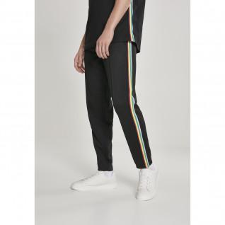 Urban Classic taped pants
