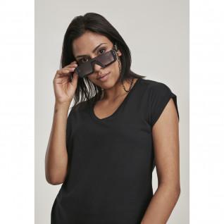 Urban Classic 106 future sunglasses