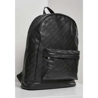 Urban Classic back leather bag