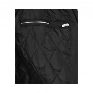 Urban Classic jacket bubble contract