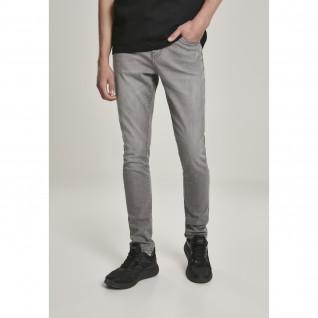 Urban Classics slim fit jeans pants