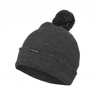 Urban Classic bobble hat