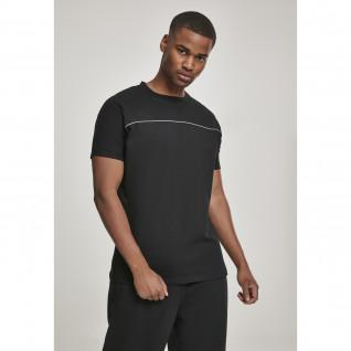Urban Classic reflective T-shirt