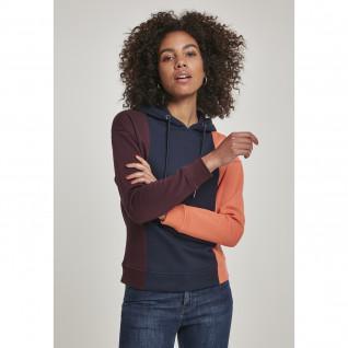 Women's Urban Classic tripple GT sweatshirt