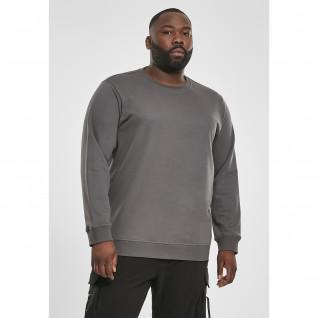 Sweatshirt Urban Classic basic terry crew GT
