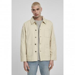 Urban Classic Jacket