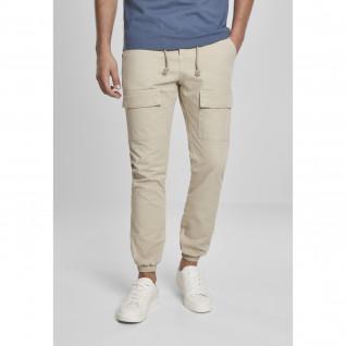 Urban Classic Cargo Pants 2.0