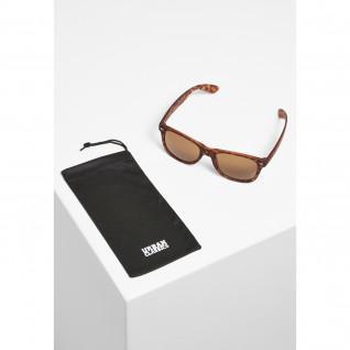 Sunglasses Urban Classics likoma uc