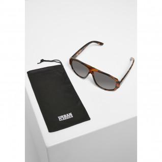 Sunglasses Urban Classics 101 uc