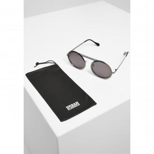 Sunglasses Urban Classics 104 uc