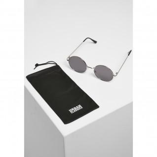 Sunglasses Urban Classics 107 uc