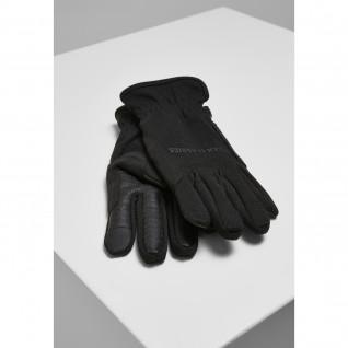 Urban Classics performance gloves