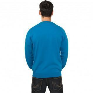 Urban Classic knitted T-shirt