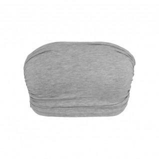 Women's headband Urban Classic