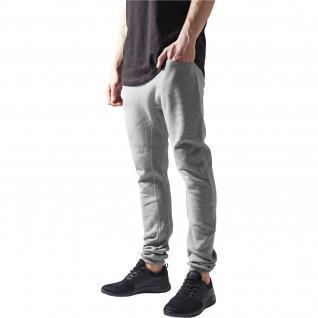 Urban Classic deep crotch pants