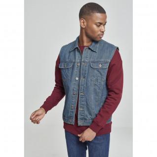 Urban Classic denim jacket