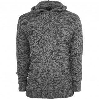 Sweatshirt Urban Classic knitted