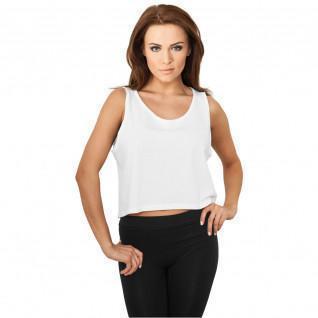 Woman's Urban Classic Edge T-shirt
