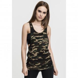 Women's Urban Classic loose tank top