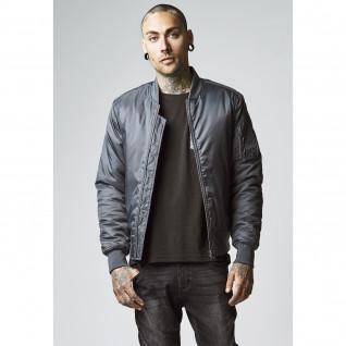 Urban Classic jacket basic