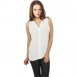 Woman's blouse Urban Classic chiffon