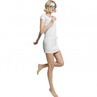 Women's dress Urban Classic lub
