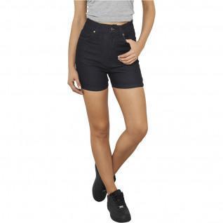 Women's Urban Classic skinny shorts