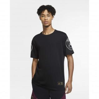Shirt PSG 2020/21