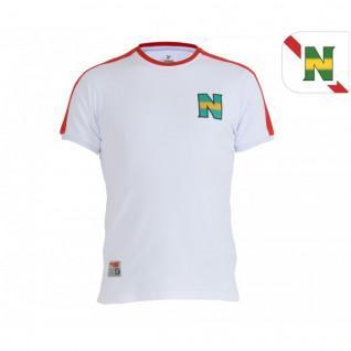 Shirt Newteam 2