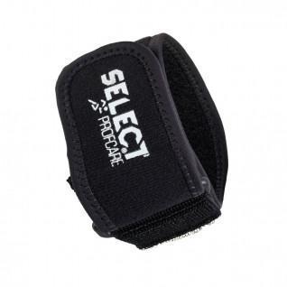 Golf elbow straps Select