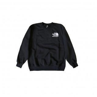 Sweatshirt Coordinates The North Face
