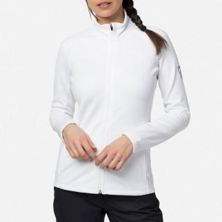 Jacket woman Rossignol Classique clim