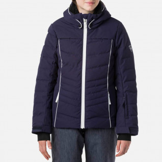 Girl's jacket Rossignol Polydown