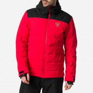 Fast Nightingale Jacket