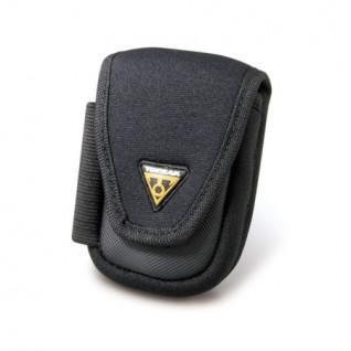 Topeak Handy Phone Pack Micro smartphone pouch