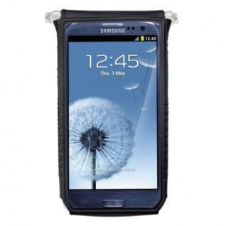 "Bag Topeak SmartPhone DryBag 5 4"" & 5"""