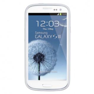 Hull Topeak RideCase Samsung Galaxy S3