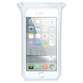 Topeak SmartPhone DryBag Apple iPhone 6
