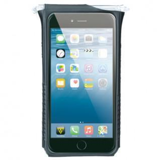 Bag Topeak SmartPhone DryBag Apple iPhone 6 Plus
