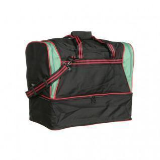 Medium bag Patrick Tole
