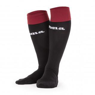 Home socks Torino 2019/20