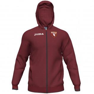 Children's hooded jacket Torino 2019/20