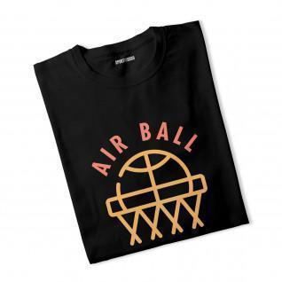 Women's T-shirt Air ball
