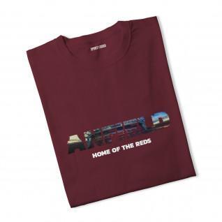 T-Shirt Anfield