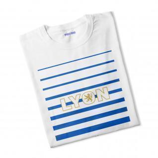 T-Shirt Lyon 1950
