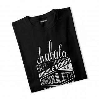 T-Shirt Chabala