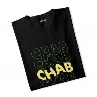 T-Shirt Chab
