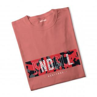 T-Shirt Handball Heritage