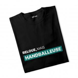T-Shirt handball but Relou