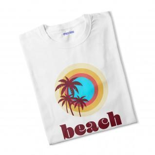 Women's Beach T-shirt